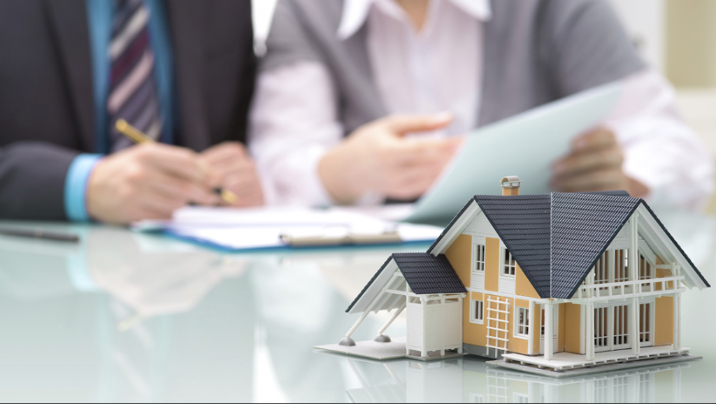 Gold Coast property management
