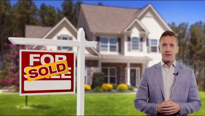 ADVANTAGES OF A REALTOR AND A PROPERTY EXPERT