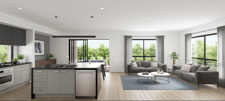 Why You Opt For The Right Boutique Home Builder?