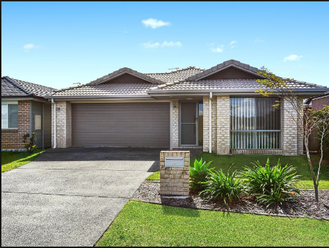 Ballina Rentals In Affordable Rates