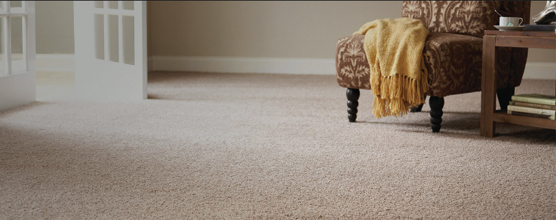 The Ultimate Advantages Of Hiring Carpet Flooring Melbourne