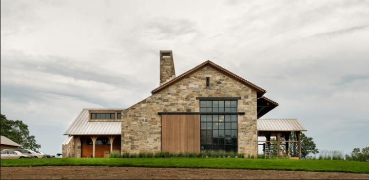 Qualities Of A Professional Home Designer
