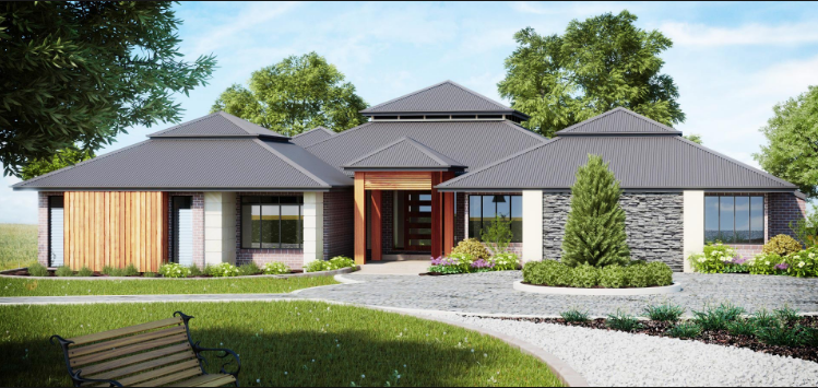 Hire Builders Sunshine Coast For Constructing Your New Home