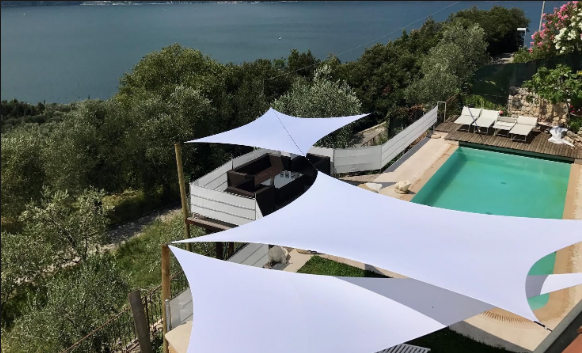 Why Shade sail Auckland is famous for?