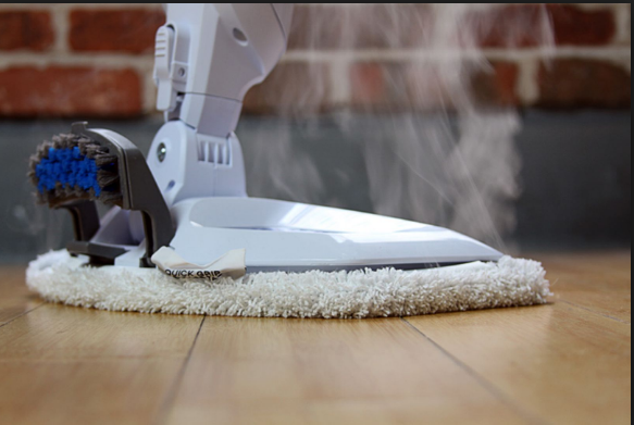 Useful Secret Tips For The Cleaning Of The Floor