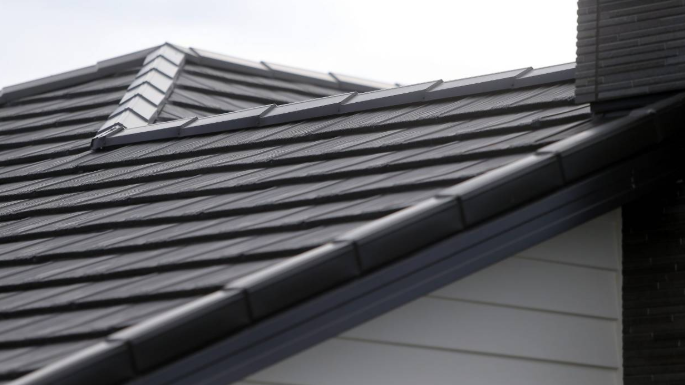 Roof Replacement Auckland – What To Expect In Terms Of Roof Replacement?