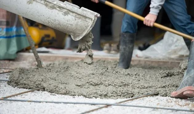 Tips To Choose The Concreting Canberra