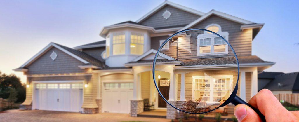 Home inspection Melbourne