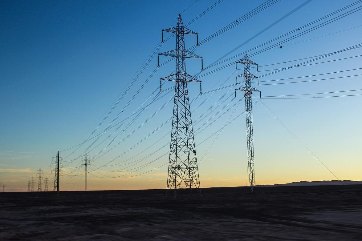 Make That Ability To Choose Electrical Companies In Calgary