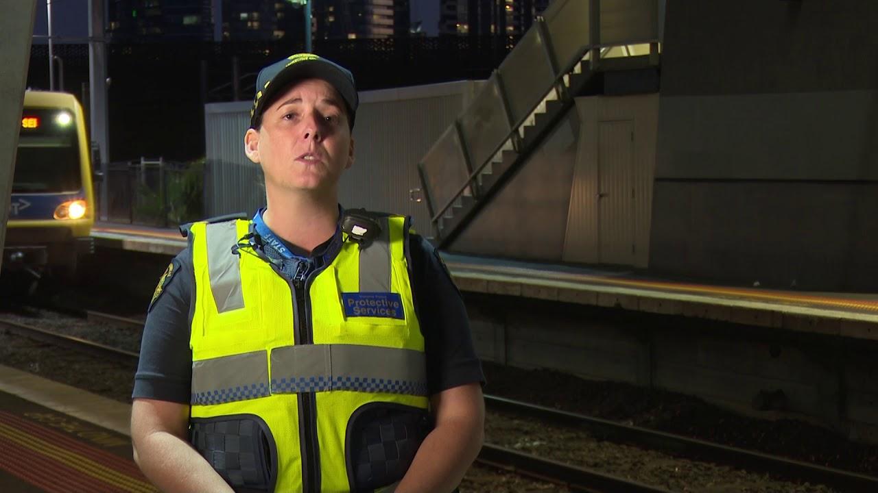 Get The Best Safety Equipment In Victoria