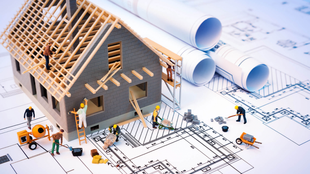 home builders Craigieburn