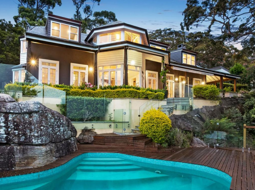 houses for sale Northern NSW coast